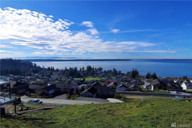 0-XXX Grandview Cir, Camano Island, WA 98282 (#1240049) :: Brandon Nelson Partners