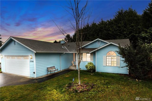 11709 30th St NE, Lake Stevens, WA 98258 (#1240051) :: Homes on the Sound