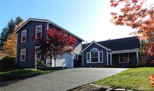 3629 25th Wy SE, Olympia, WA 98501 (#1240070) :: Homes on the Sound