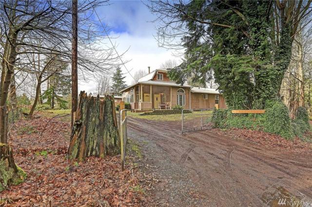 1554 Dallman Rd, Camano Island, WA 98282 (#1240104) :: Tribeca NW Real Estate