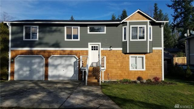 21322 SE 271st St SE, Maple Valley, WA 98038 (#1240115) :: Homes on the Sound
