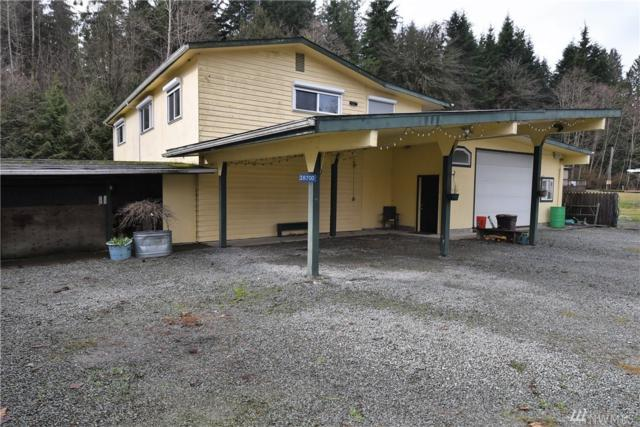 28704 Old 99 N, Stanwood, WA 98292 (#1240153) :: Homes on the Sound