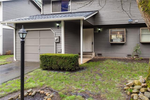13119 114th Lane NE, Kirkland, WA 98034 (#1240178) :: The DiBello Real Estate Group