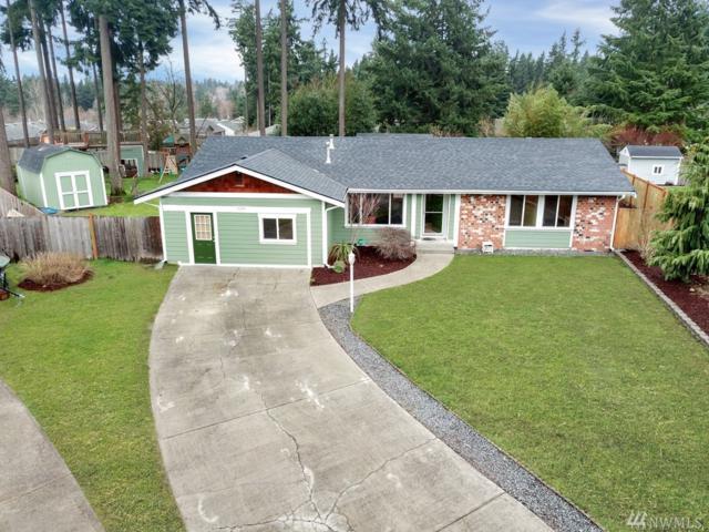 13006 122nd Av Ct E, Puyallup, WA 98374 (#1240185) :: The DiBello Real Estate Group