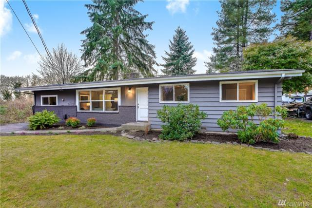 18407 61st Place NE, Kenmore, WA 98028 (#1240201) :: Homes on the Sound