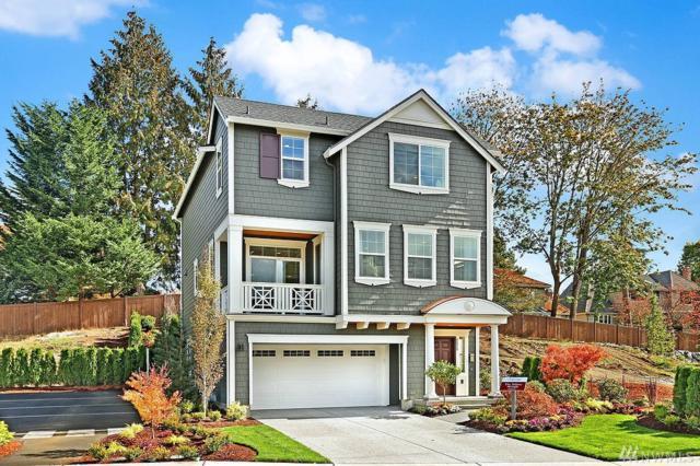 18621 45th Dr SE, Bothell, WA 98012 (#1240203) :: The DiBello Real Estate Group