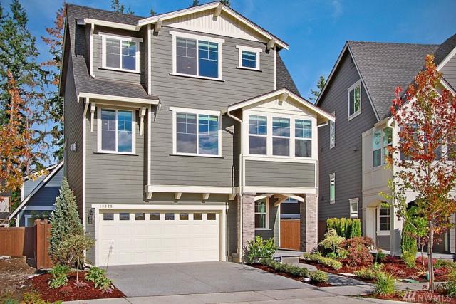 18617 45th Dr SE, Bothell, WA 98012 (#1240205) :: The DiBello Real Estate Group
