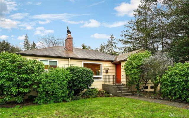 3527 NE 86th St, Seattle, WA 98115 (#1240227) :: The DiBello Real Estate Group