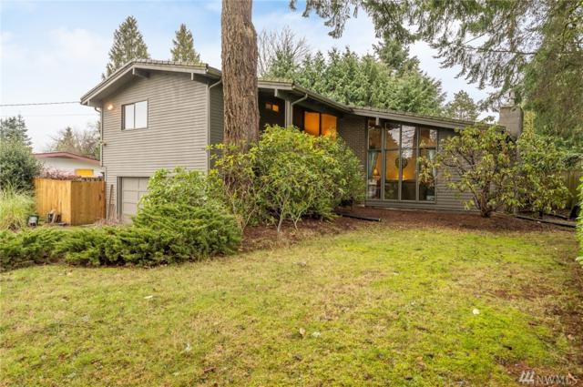 12515 SE 73rd St, Newcastle, WA 98056 (#1240228) :: Homes on the Sound