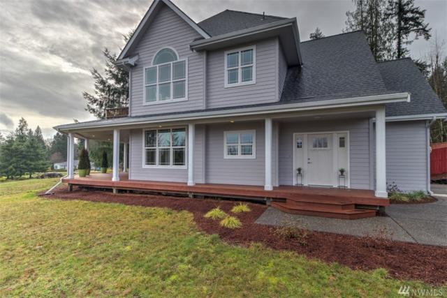 4421 74th Ave SE, Olympia, WA 98501 (#1240280) :: Homes on the Sound
