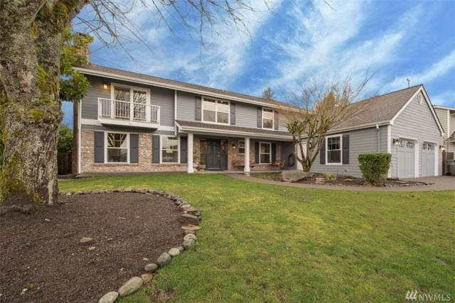 4569 194th Ave SE, Issaquah, WA 98027 (#1240333) :: The DiBello Real Estate Group