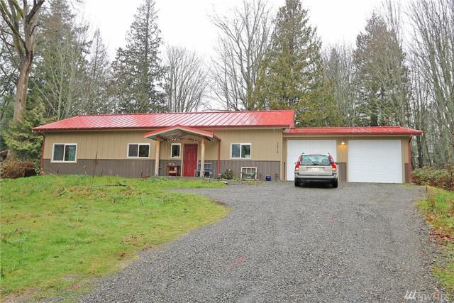 3676 Galiano Dr, Ferndale, WA 98248 (#1240360) :: Homes on the Sound