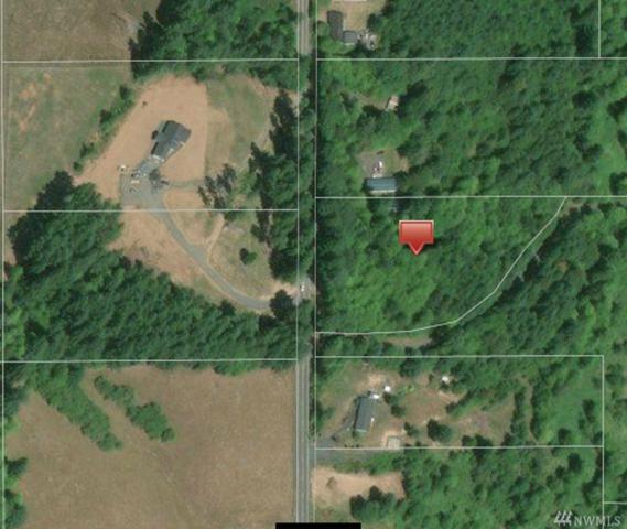 0-0 Holcomb Rd, Napavine, WA 98532 (#1240372) :: Brandon Nelson Partners