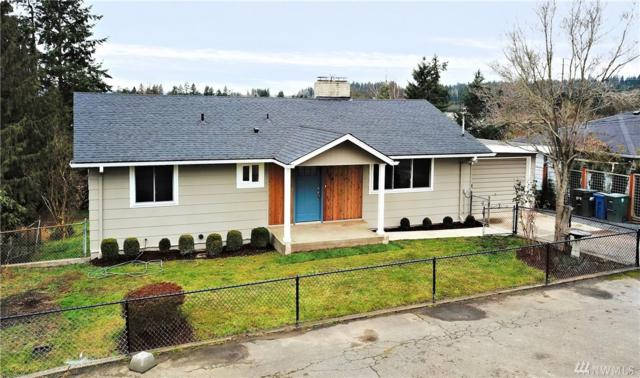 704 Avenue K, Snohomish, WA 98290 (#1240388) :: Homes on the Sound