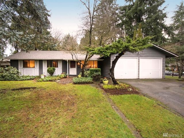 13721 87th Ave NE, Kirkland, WA 98034 (#1240428) :: Homes on the Sound