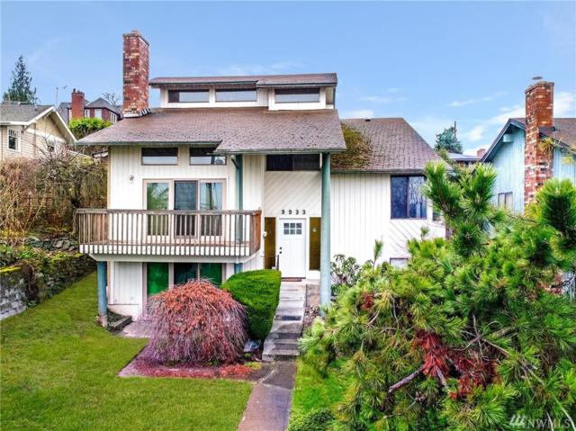 9933 64th Ave S, Seattle, WA 98118 (#1240445) :: Homes on the Sound