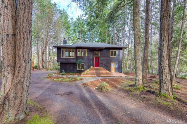 5273 Rose Ave NE, Bainbridge Island, WA 98110 (#1240459) :: Mike & Sandi Nelson Real Estate