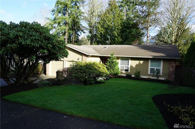 14254 92nd Place NE, Kirkland, WA 98034 (#1240463) :: Homes on the Sound