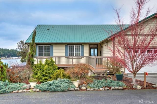87 Port Townsend Bay Dr, Port Hadlock, WA 98339 (#1240479) :: Keller Williams - Shook Home Group