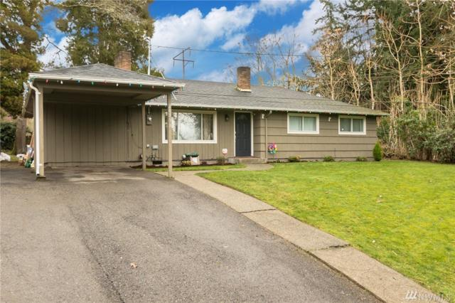 20738 14th Ave S, Seattle, WA 98198 (#1240481) :: Icon Real Estate Group