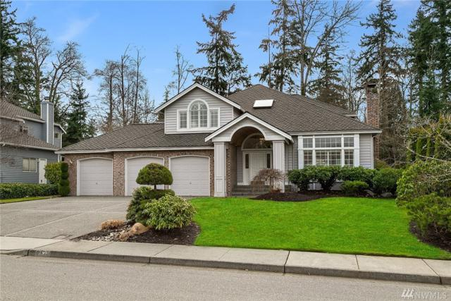 2530 59th St SW, Everett, WA 98203 (#1240491) :: Homes on the Sound