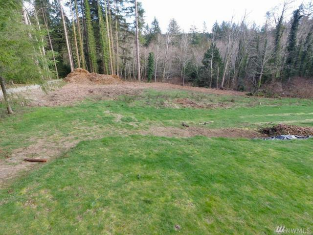 9419 82nd Ave NW, Gig Harbor, WA 98332 (#1240508) :: Homes on the Sound