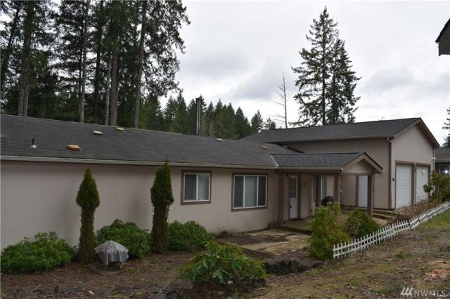 630 Emerald Lake Dr E, Grapeview, WA 98546 (#1240535) :: Homes on the Sound
