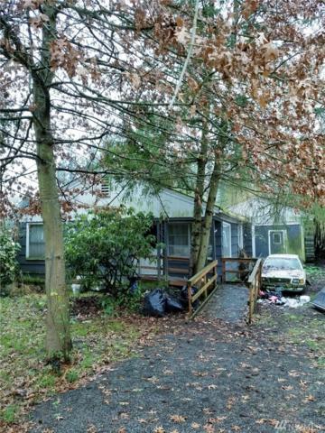 4417 Pennsylvania St, Longview, WA 98632 (#1240548) :: Homes on the Sound