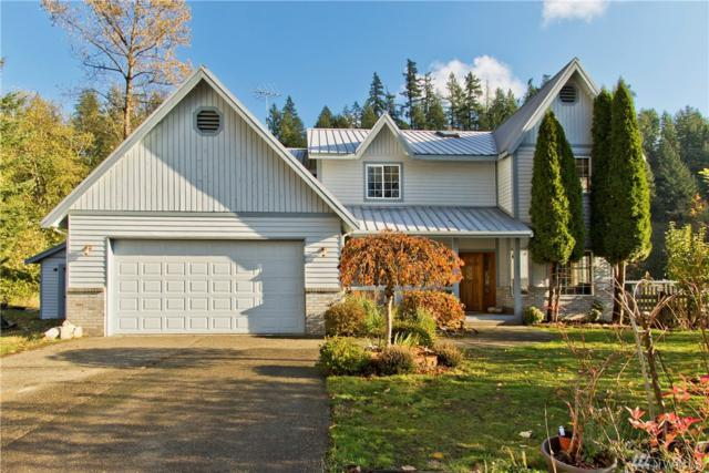 11911 153rd Ave E, Sumner, WA 98391 (#1240552) :: Tribeca NW Real Estate