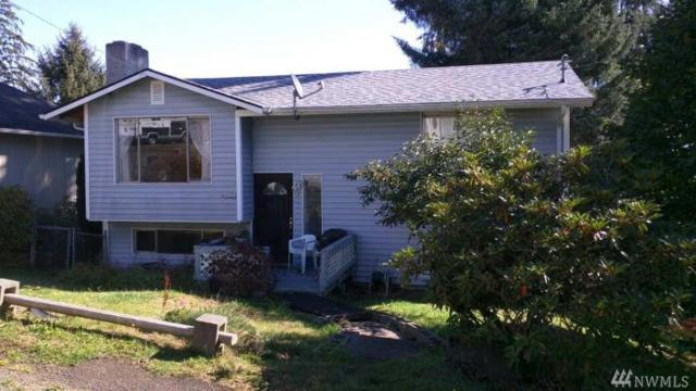 735 Peters St, Raymond, WA 98577 (#1240564) :: Tribeca NW Real Estate