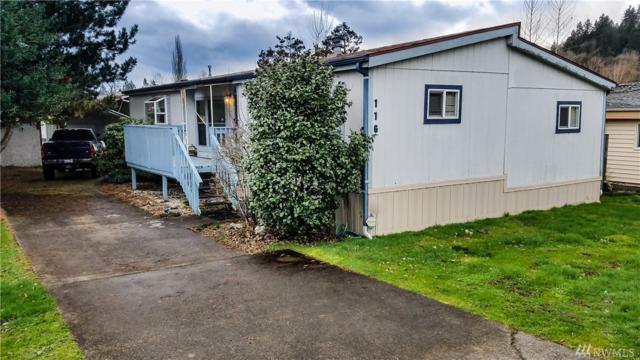 116 1st Ave N, Algona, WA 98001 (#1240570) :: Canterwood Real Estate Team