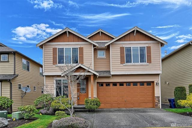 3803 134th Place SW, Lynnwood, WA 98087 (#1240576) :: Homes on the Sound