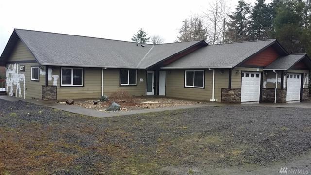 121 E Lonesome Creek Rd, Shelton, WA 98584 (#1240595) :: Brandon Nelson Partners