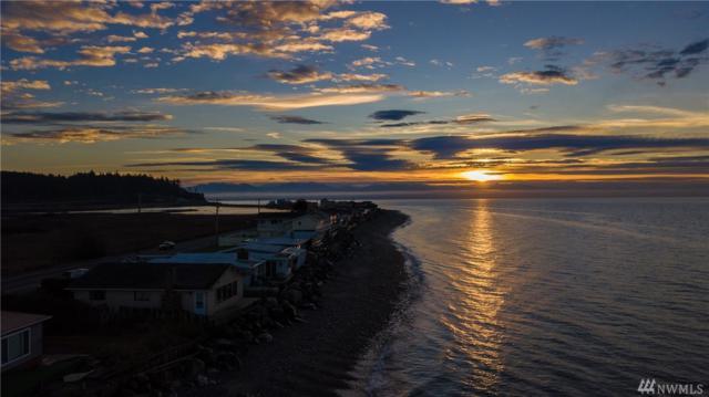 2695 West Beach Rd, Oak Harbor, WA 98277 (#1240610) :: Homes on the Sound