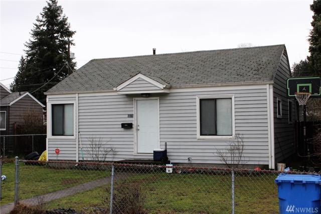 6619 S Mullen St, Tacoma, WA 98409 (#1240615) :: Homes on the Sound