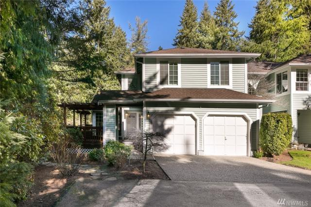 15779 Northup Wy, Bellevue, WA 98008 (#1240684) :: The Mike Chaffee Team