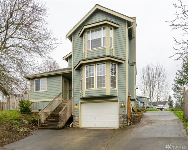1489 Roma Rd, Bellingham, WA 98226 (#1240686) :: Homes on the Sound