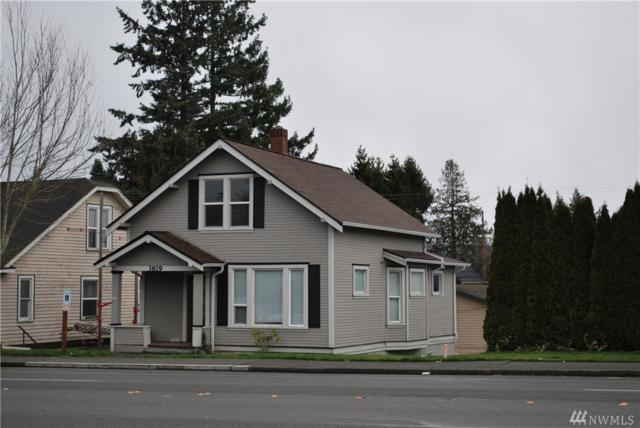 38-xx Colby Ave, Everett, WA 98201 (#1240792) :: Real Estate Solutions Group