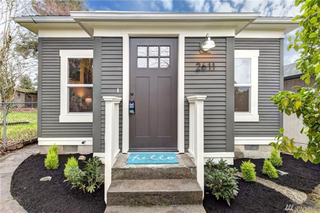 2611 Cleveland Ave, Everett, WA 98201 (#1240800) :: Tribeca NW Real Estate