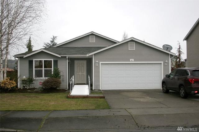 107 Lawson Ct NE, Orting, WA 98360 (#1240807) :: Tribeca NW Real Estate