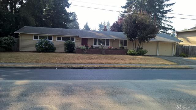 1749 162nd Ave NE, Bellevue, WA 98008 (#1240835) :: The DiBello Real Estate Group