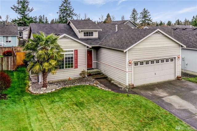 1215 131st St Ct E, Tacoma, WA 98445 (#1240848) :: Homes on the Sound
