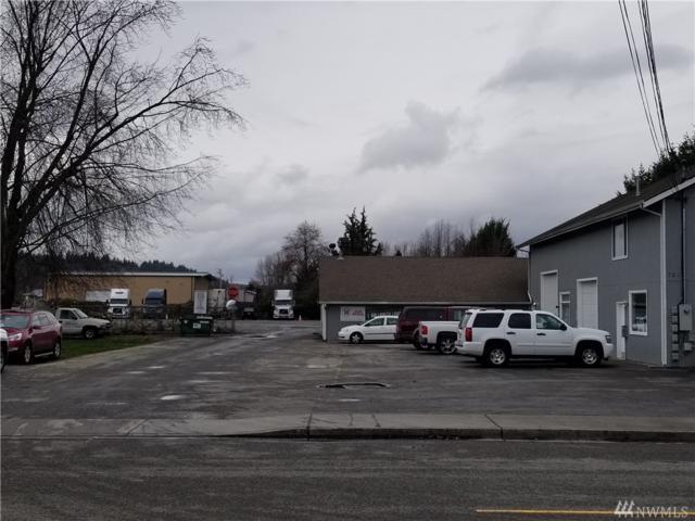 263 Roy Rd SW, Pacific, WA 98047 (#1240888) :: Brandon Nelson Partners