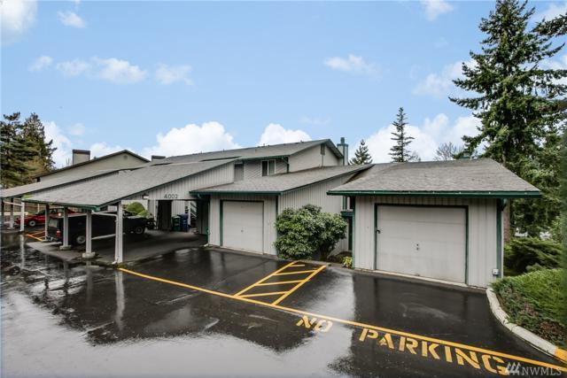 4002 S 158th St E, Tukwila, WA 98188 (#1240899) :: Brandon Nelson Partners
