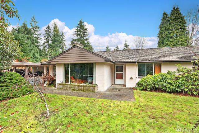 16660 Marine View Dr SW, Burien, WA 98166 (#1240901) :: Kwasi Bowie and Associates