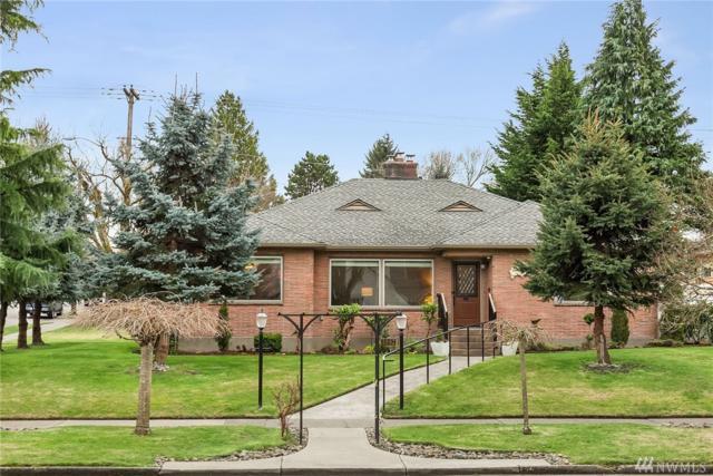 3902 N 31st St, Tacoma, WA 98407 (#1240909) :: Homes on the Sound