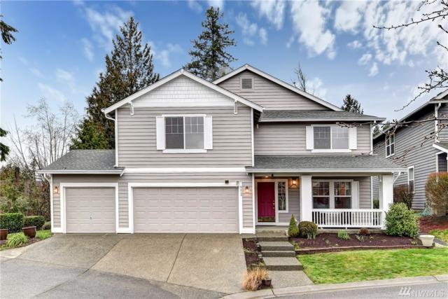 9413 226th Place NE, Redmond, WA 98053 (#1240955) :: The DiBello Real Estate Group