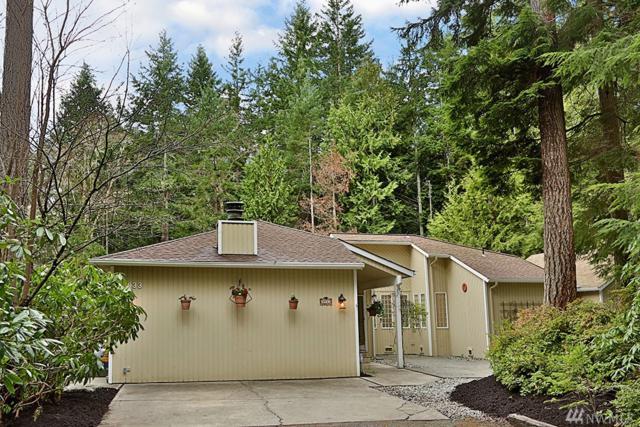 3933 Brenden Cir, Clinton, WA 98236 (#1240969) :: Homes on the Sound