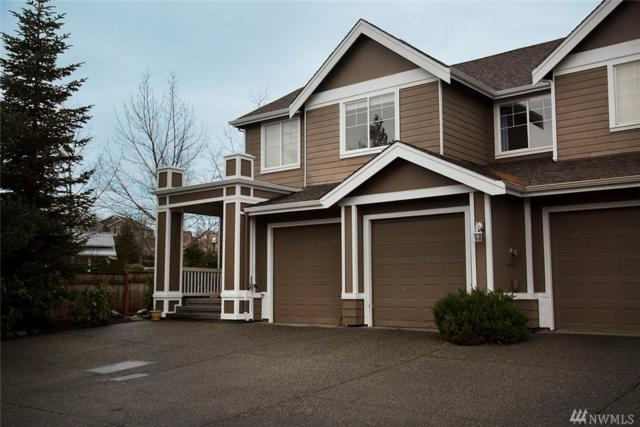 7527 Dogwood Lane SE, Snoqualmie, WA 98065 (#1240985) :: The DiBello Real Estate Group