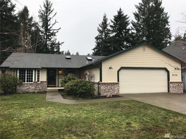 9136 Classic Dr NE, Lacey, WA 98516 (#1241031) :: Tribeca NW Real Estate
